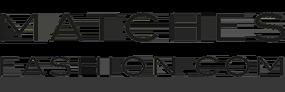 logo-Matchesfashion