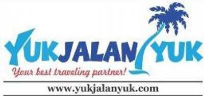 logo-jalanjalanyuk
