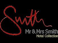 logo-smith